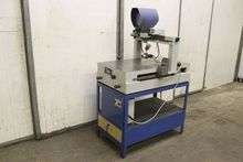 Used SOMET SPS500U 3