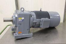 Flushing C702N-0260-D160M4BTK g