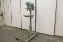Ixion BSS 16 drill press MK2 #