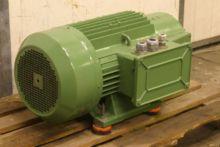 Goedhart VCS-145610 air cooler