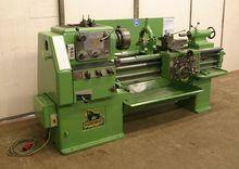 Used Loewe 400/1000