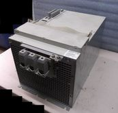 Siemens Simodrive 6SN1123-1AA01