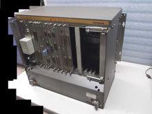 Siemens Sinumerik 3M CNC contro