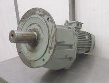 VEM ZG5-KMRA132M4 gearmotor 11