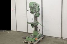 Alzmetall drill press AB4SJ MK4