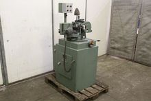 Used 1972 Haarmann H