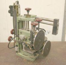 1993 IEM Roller width 700 mm Tr