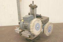 IEM Type 700 x 4700 mm Roller t
