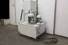 Truninger QT23-005 / 22-005 hyd