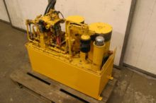 IEM Type 700 x 5380 mm Roller t