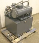IEM Type 700 x 5450 mm Roller t