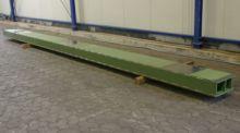 HAWE 80 Volt hydraulic unit # 1