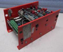 Dürr Type 700/670 / H920 mm Dis