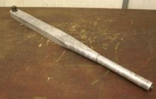 1994 CLOOS ROMAT 76 AW welding