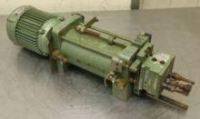 1976 Trepel 2680/1105 / H280 mm