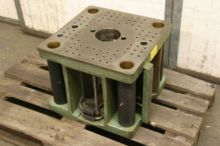 NESTRO 2,2 kW 2870 rpm Chip ext