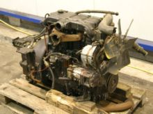 Bauknecht 160M electric motor 5