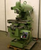 HEIGHT 2LS80 Pinolines machinin