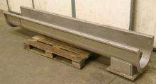 Rippert diameter 500 mm dust ex
