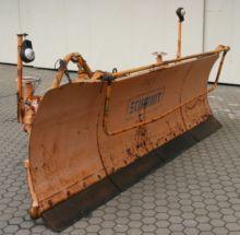 1993 Rotox FWS 386 water slot m