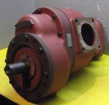 SKY 2LS80 Pinolux machining uni