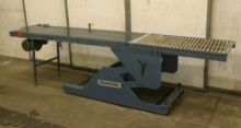 Chain feeder chain cutter # 150