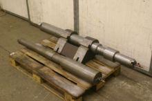 Rucoco BS 400 hacksaw saw # 152