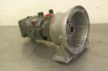 SATO Satronik FB-2000 CNC plasm