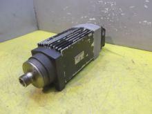 Promecam 60/60/2505 mm Folding