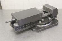 Horstkemper conveyor width 610