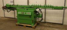 Sincro ET2MCS power generator 7