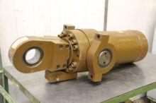 Menck stroke 1230 mm hydraulic
