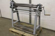1974 Bosch welding generator 22