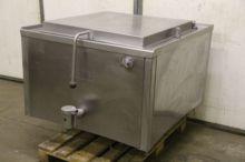 MiniTec 120 x 1580 mm conveyor