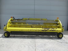 2013 John Deere 645C
