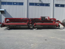 2012 H&S TWM12