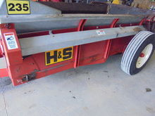 2006 H&S 235