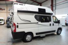 Used Fiat 550 for sale  Fiat equipment & more | Machinio