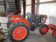 2897989345 used l2500 for sale kubota equipment & more machinio