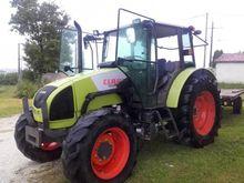 2005 Claas CELTIS 426 RC Farm T