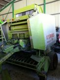 Used 1998 Claas vari