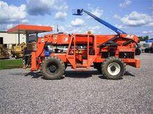 Used 2007 LULL 1044C