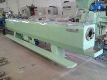 Cooling tank # IT5053