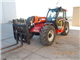 Used MAN MLT735 in C