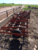 MISC CULTIVATOR