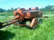 Used HESS 4650 in Pu
