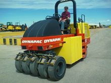 Used 2012 DP CP142 i