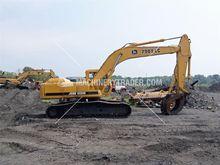 Used 1995 DEERE 790E