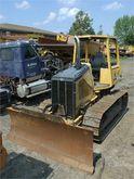 Used DEERE 650 in Ol