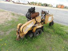 Used 1993 RAYCO RG16